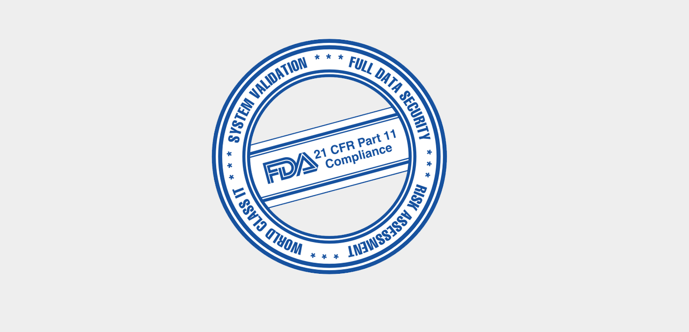 Document control for FDA 21 CFR Part 11