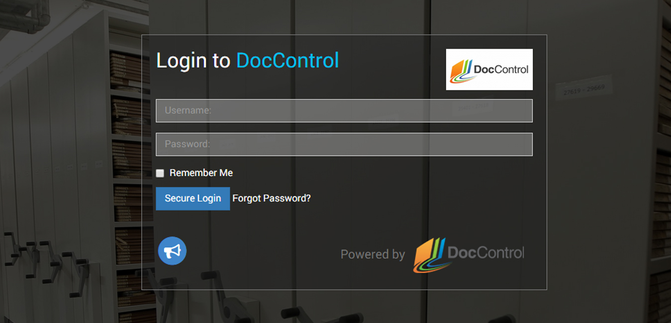 Document control for quality management